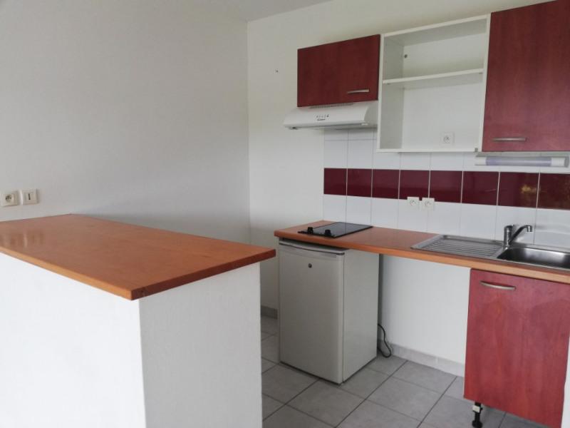 Produit d'investissement appartement Aire sur l adour 60000€ - Photo 1