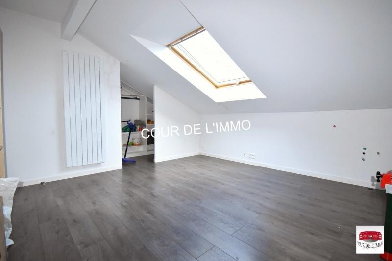 Vente de prestige maison / villa Loisin 970000€ - Photo 7