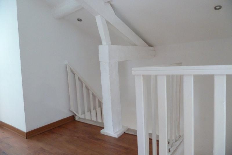 Sale house / villa Surgeres 179140€ - Picture 5