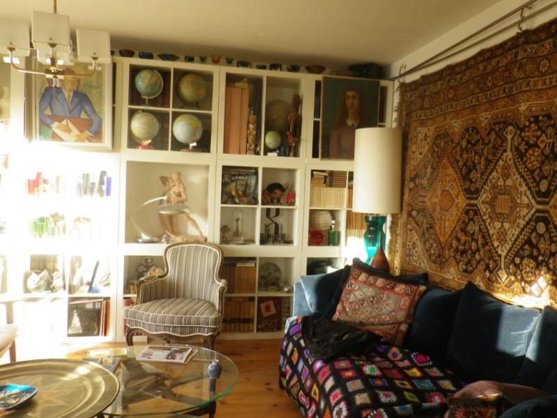 Vente appartement Pornichet 358800€ - Photo 2