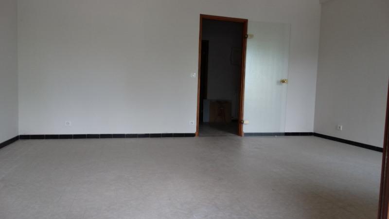 Vente appartement Carpentras 163000€ - Photo 13