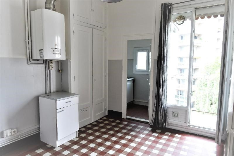 Location appartement Grenoble 667€ CC - Photo 2