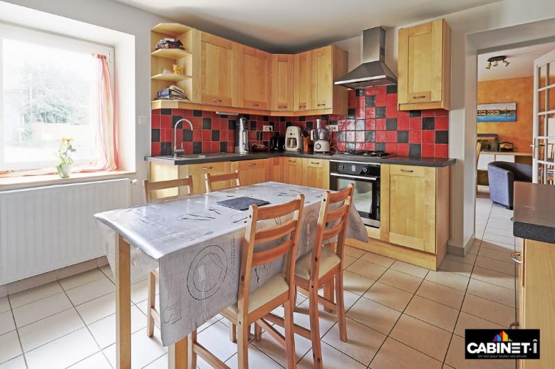 Vente maison / villa Fay de bretagne 213900€ - Photo 4