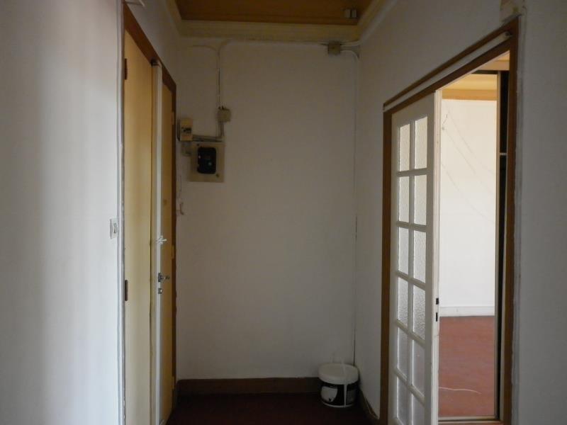 Sale apartment Toulon 147000€ - Picture 9