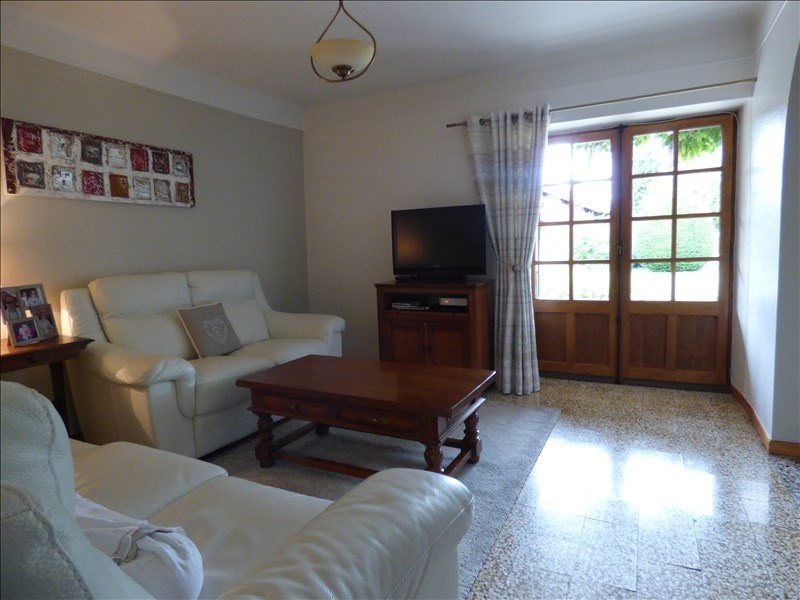 Sale house / villa Annecy 550000€ - Picture 2