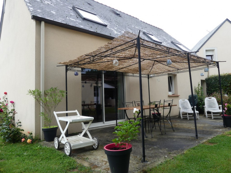 Vente maison / villa Saint clement de la place 240 600€ - Photo 1