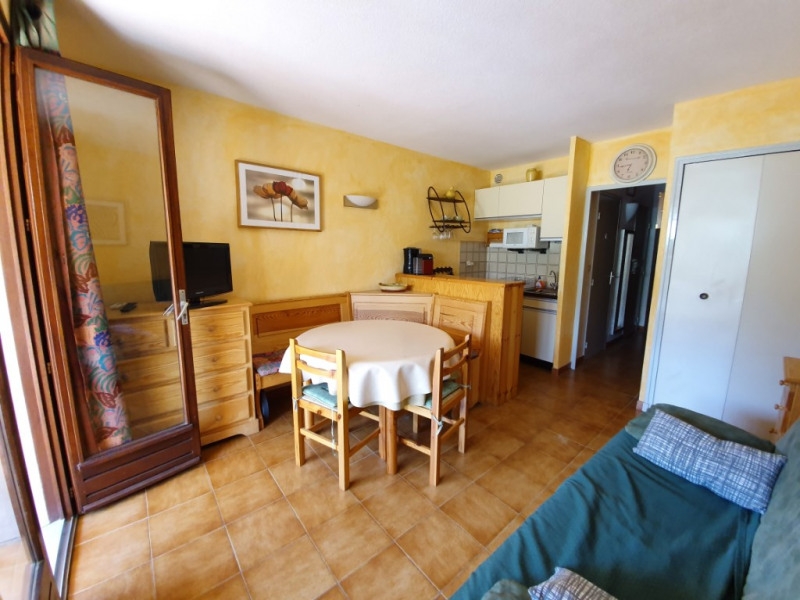 Vente appartement Saint cyr sur mer 217 000€ - Photo 3