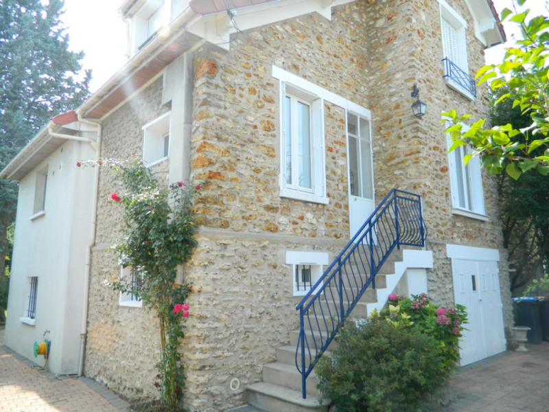 Vente maison / villa Trilport 312500€ - Photo 7