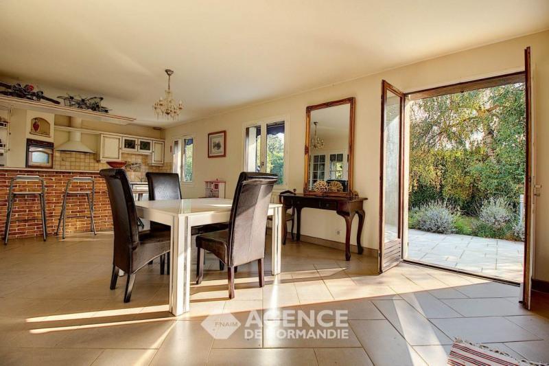 Sale house / villa Montreuil-l'argille 140000€ - Picture 3