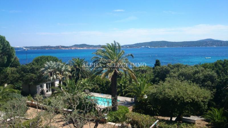 Golfe de St Tropez- Ste Maxime