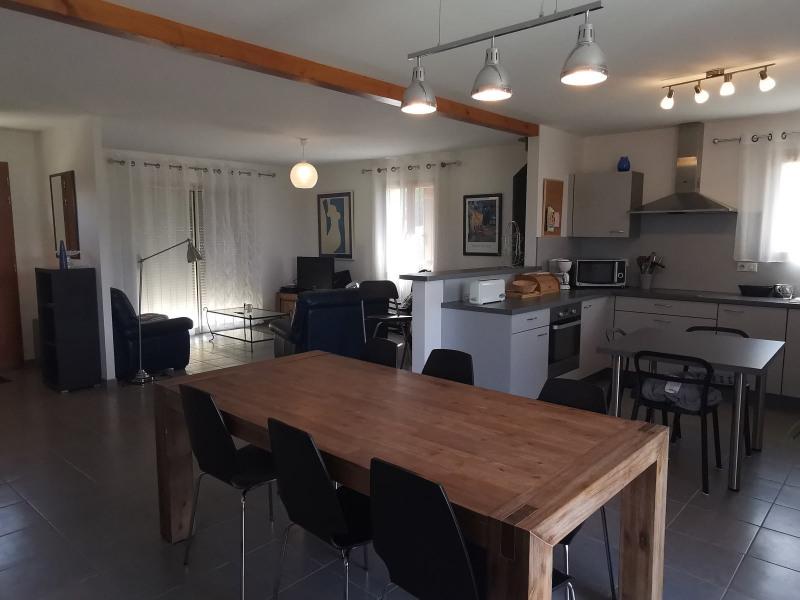Vente maison / villa Saint-cyprien 259700€ - Photo 5