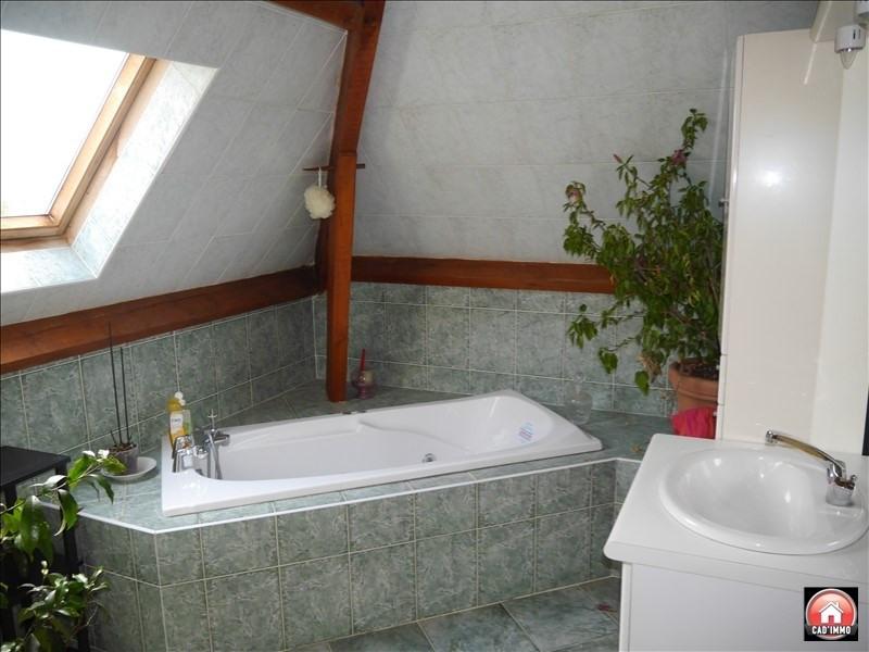 Sale house / villa Bergerac 226800€ - Picture 4