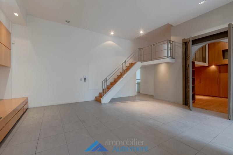 Immobile residenziali di prestigio appartamento Marseille 7ème 990000€ - Fotografia 4