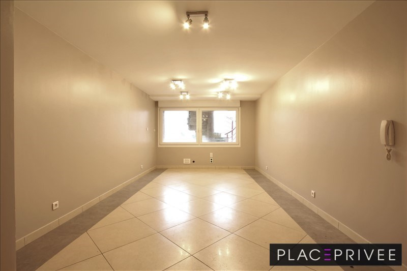 Sale house / villa Maizieres 285000€ - Picture 18