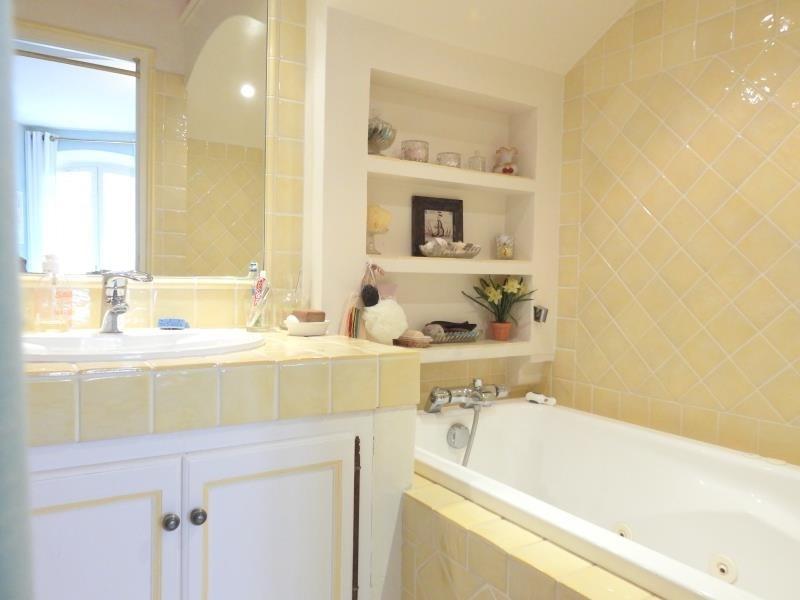 Immobile residenziali di prestigio casa Bormes les mimosas 845000€ - Fotografia 8