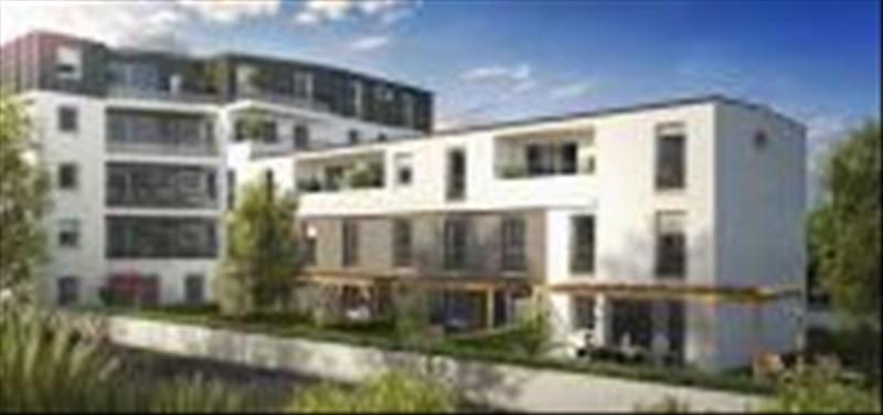 Rental apartment Conflans ste honorine 935€ CC - Picture 1