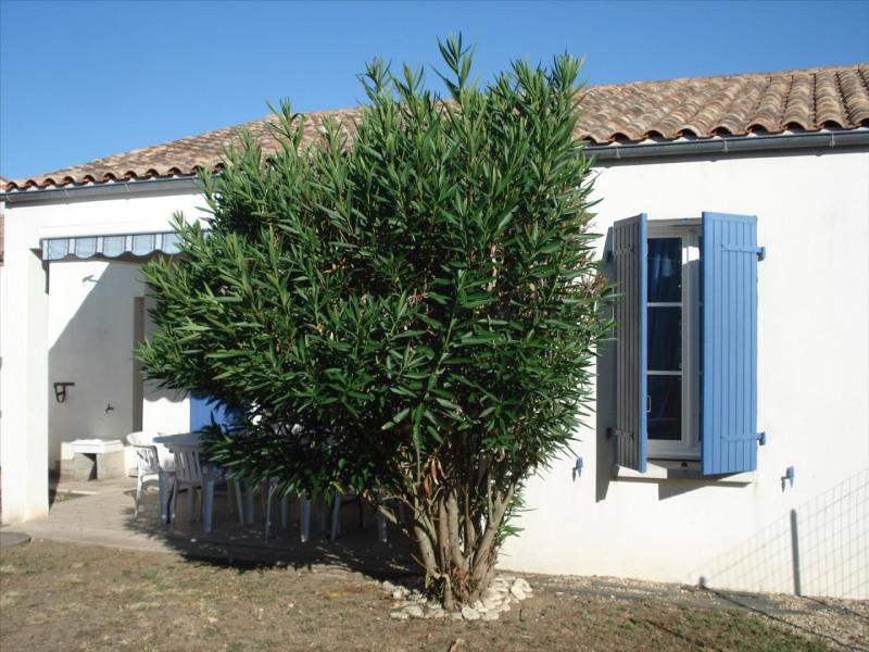 Sale miscellaneous Le chateau d'oleron 173600€ - Picture 2