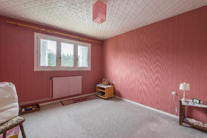 Vente maison / villa Epinay sur orge 212000€ - Photo 4