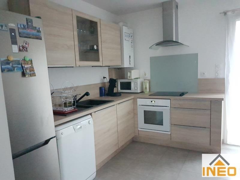 Vente maison / villa Geveze 240350€ - Photo 2
