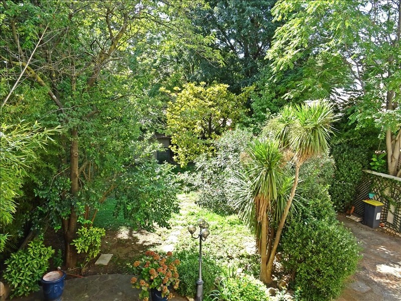 Vente maison / villa Beziers 261 500€ - Photo 3