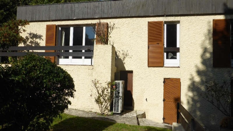 Vente maison / villa Garches 850 000€ - Photo 7
