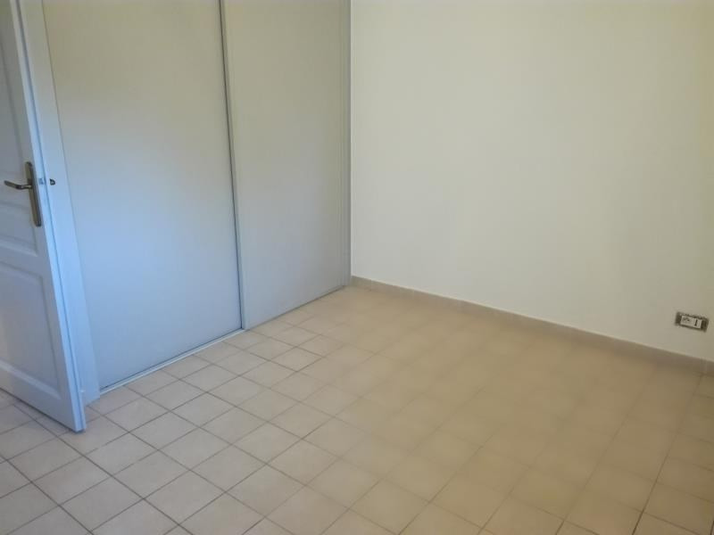 Rental apartment Lancon de provence 675€ CC - Picture 6