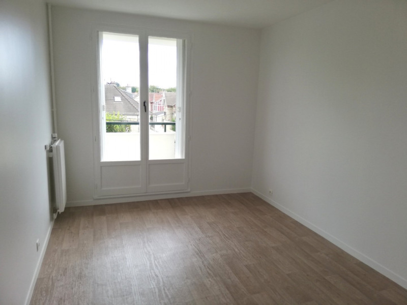 Location appartement Chantilly 990€ CC - Photo 5