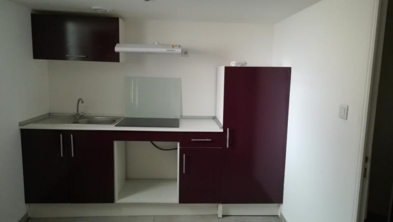 Location appartement Tourcoing 565€ CC - Photo 2