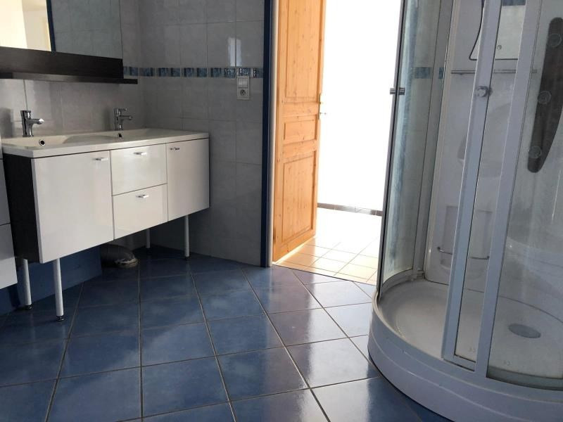 Vente appartement Cluses 139 000€ - Photo 7