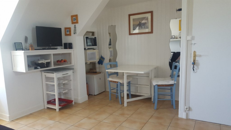 Sale apartment Fouesnant 81 750€ - Picture 3