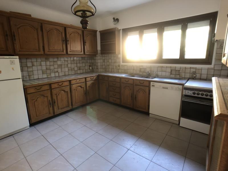 Sale house / villa Morsang sur orge 299000€ - Picture 4
