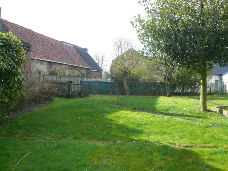 Sale house / villa Très proche caudry 70000€ - Picture 2