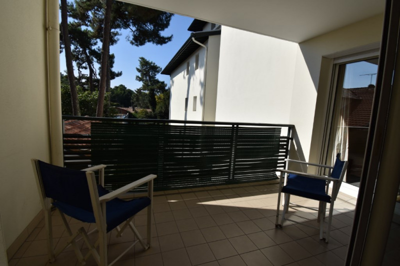 Location appartement Soorts hossegor 1 038€ CC - Photo 9