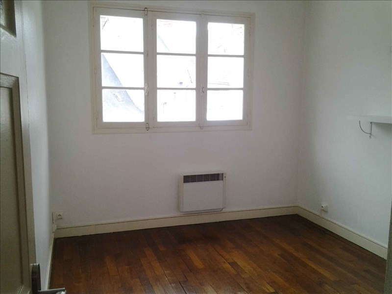 Investment property apartment Blois 203000€ - Picture 3