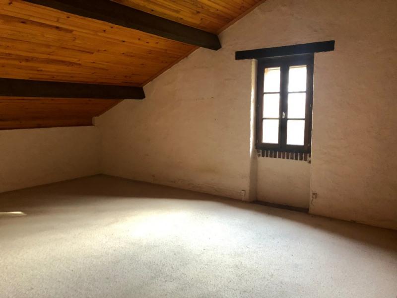 Vente maison / villa Souprosse 219000€ - Photo 9