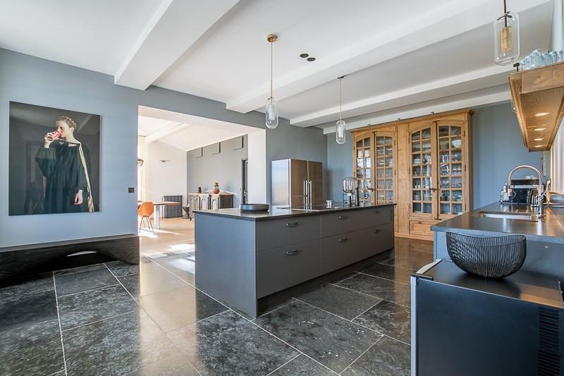 Verkauf von luxusobjekt haus Aix en provence 3300000€ - Fotografie 8