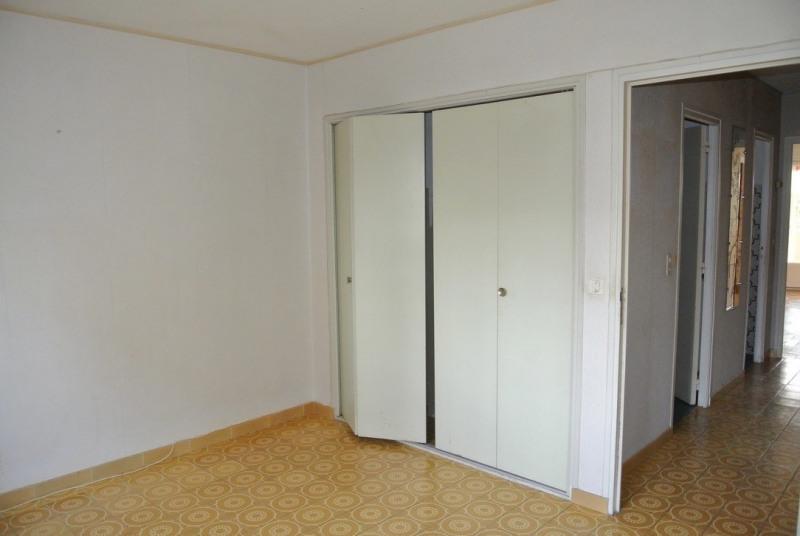 Sale apartment Ajaccio 155000€ - Picture 11