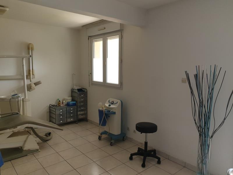 Sale empty room/storage Livry gargan 149500€ - Picture 5