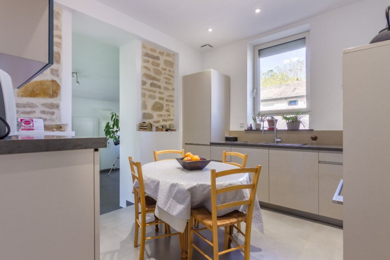 Sale house / villa Dijon 394000€ - Picture 3