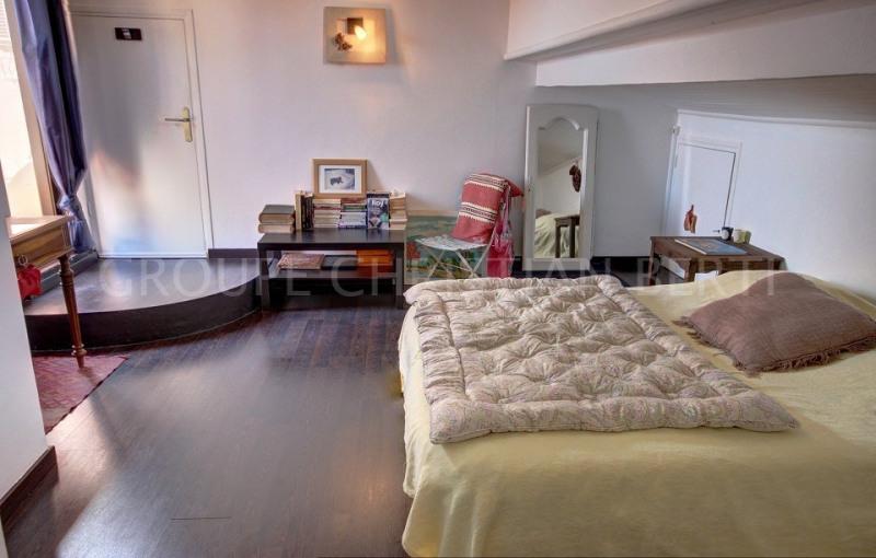 Vendita appartamento Mandelieu la napoule 449000€ - Fotografia 8