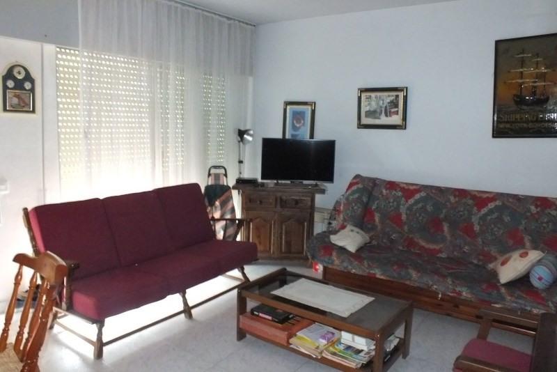 Location vacances appartement Roses santa-margarita 848€ - Photo 6