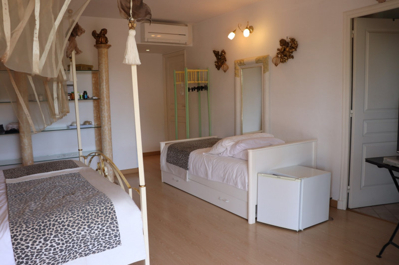 Vacation rental house / villa Grimaud 5 000€ - Picture 20