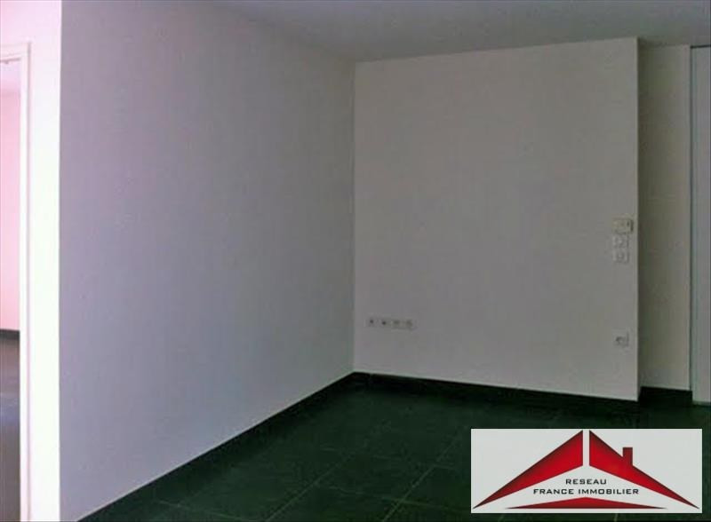 Vente appartement Castelnau le lez 155 000€ - Photo 5