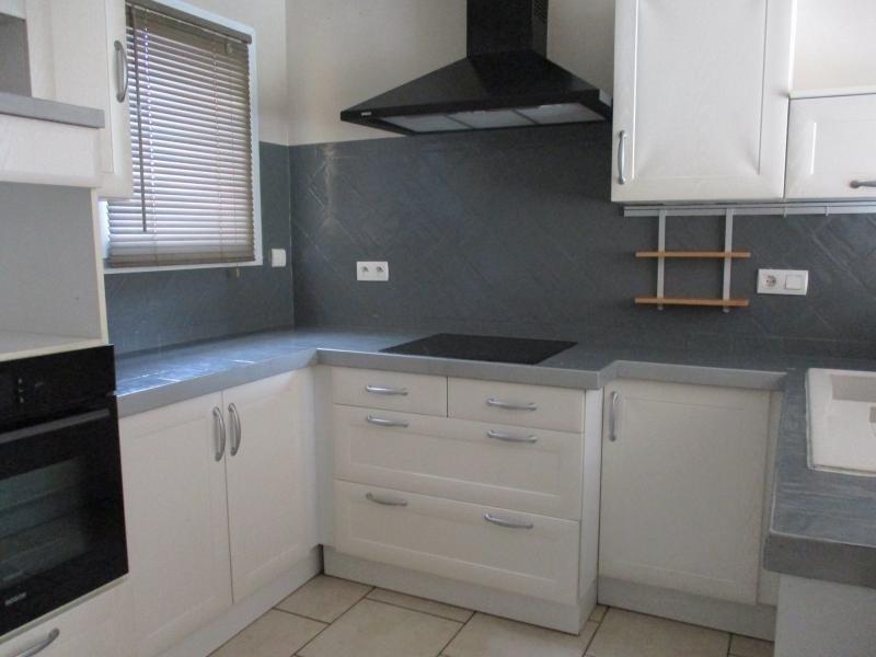 Sale house / villa Limoges 225000€ - Picture 7