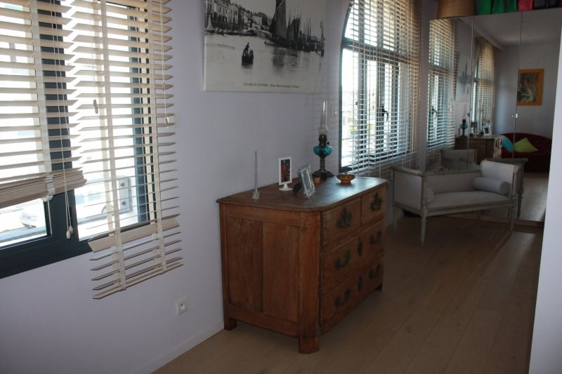 Deluxe sale house / villa Les sables d'olonne 939000€ - Picture 12