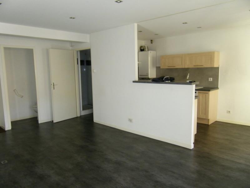 Rental apartment Agen 590€ CC - Picture 3