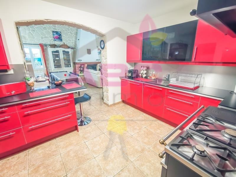 Vente de prestige maison / villa Tavernes 598000€ - Photo 6