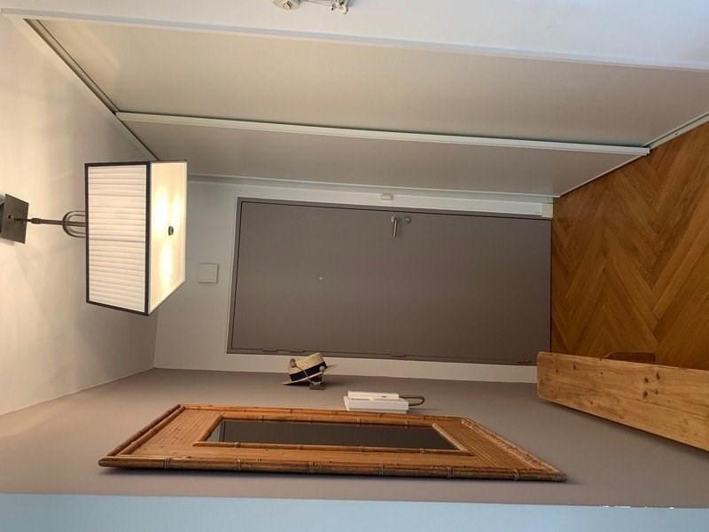 Revenda apartamento Deauville 446000€ - Fotografia 6