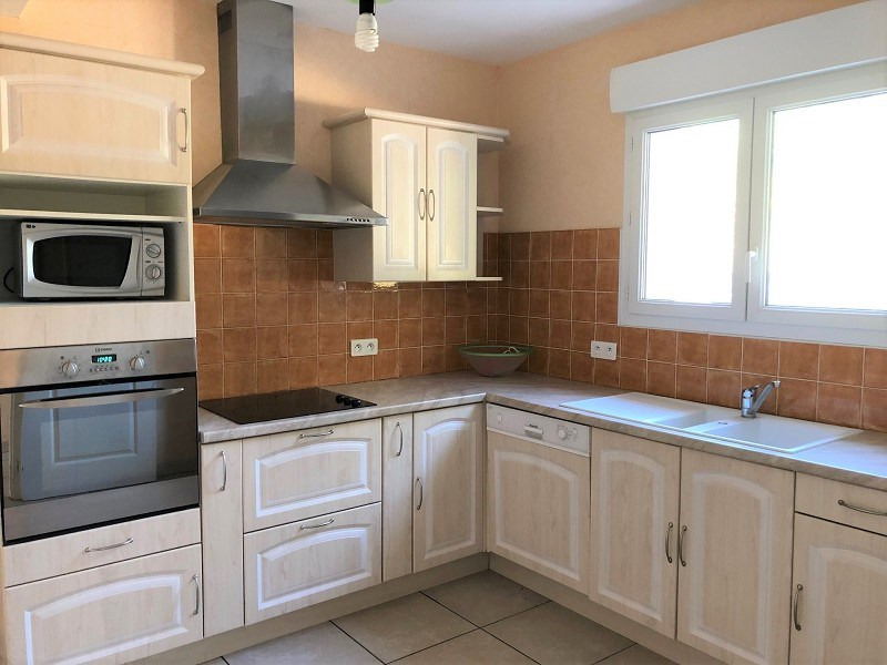 Location maison / villa Pibrac 900€ CC - Photo 1