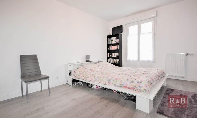 Sale apartment Les clayes sous bois 308000€ - Picture 5